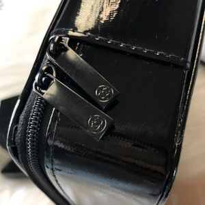 aaaa171d0f3aeb CHANEL Bags - 🔥💯NEW CHANEL VIP Gift Cosmetics Hard Case Box🔥